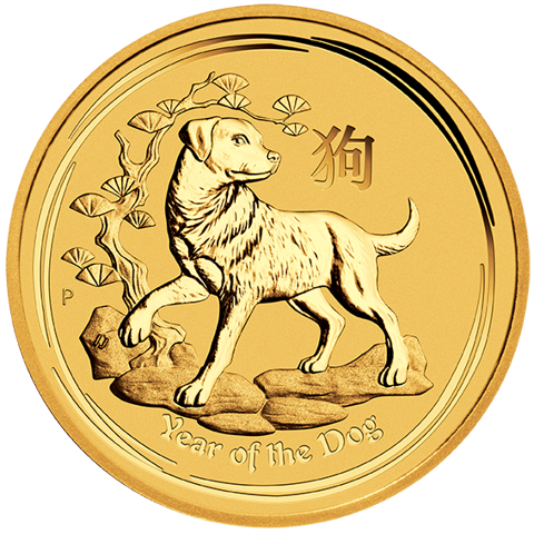 zha_pm_rok-psa-1000-gramow-zlota-2018-seria-lunar-ii-year-of-the-dog-bullion-coins-gold-2018-1767_1-1 (1)